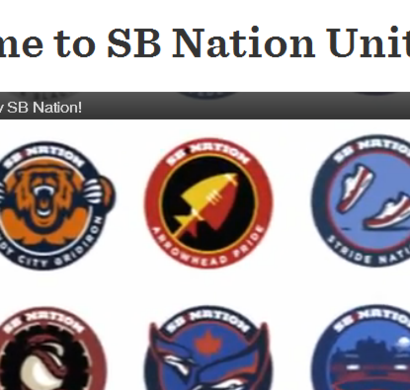 Sbnationaplogo