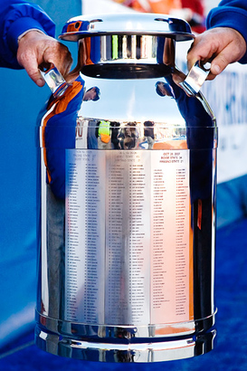 The-milk-can-winner-of-boise-state-vs-fresno-state-college-football-regular-season