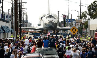 Shuttle-endeavour37