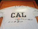 Shirt_20update