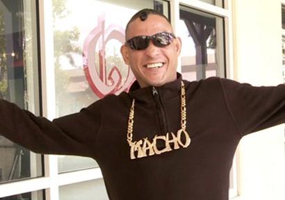 _macho_camacho_2113