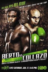 Boxing_e_poster_200