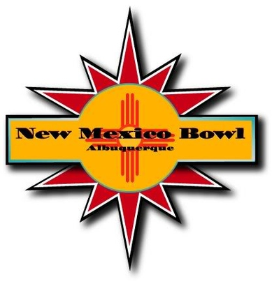New_mexico_bowl_logo