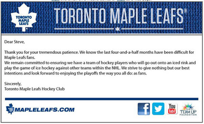 Leafs_email