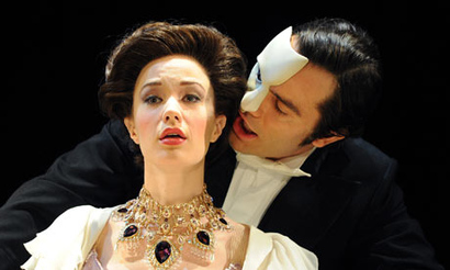 Sierra-boggess-and-ramin--001