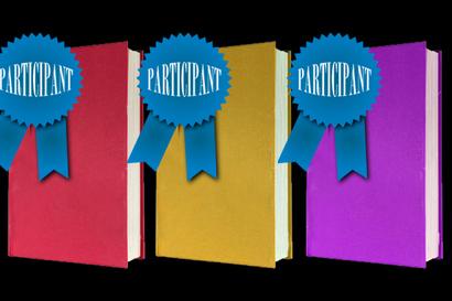 Vanity_book_awards