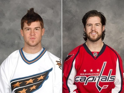 Evolution_of_mike_green_headshots_jpg