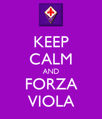 Keep-calm-and-forza-viola-2