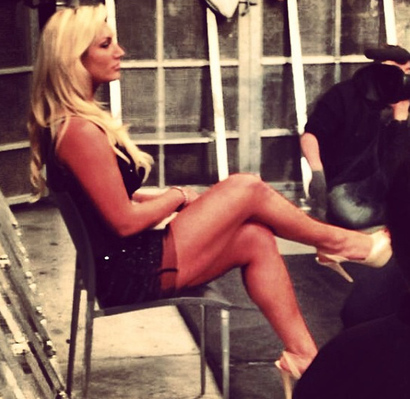 Brooke_thighs
