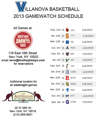 Villanova_nyc_basketball_gamewatch_schedule