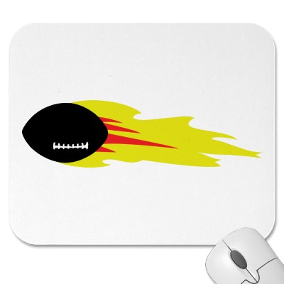 Burning_football_mousepad-p144028536253455236envq7_400