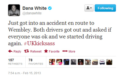 Dana-tweet-uk
