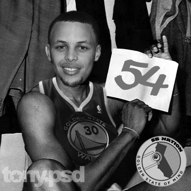 Curry_50