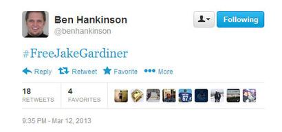 Gardiner_s_agent