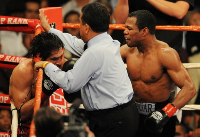 0318cd85b6c942ca439fec592cb9b34e-getty-box-usa-mex-welter-mosley-margarito