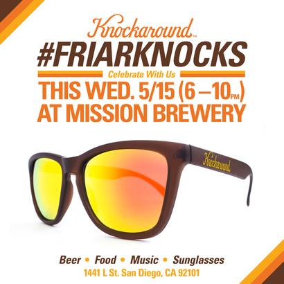 Friarknox