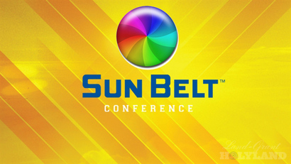 New-sun-belt-logo