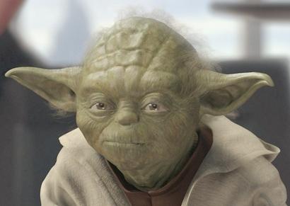 Star_wars_yoda
