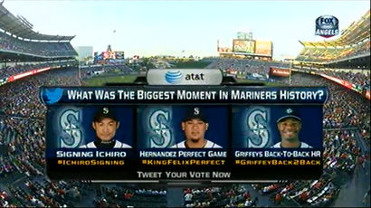 Greatest-moment-in-mariners-history