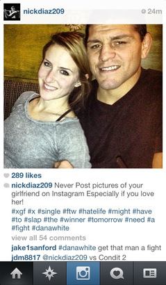 Nick-diaz-wants-figh-597x1024