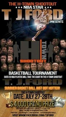 H_town_shootout