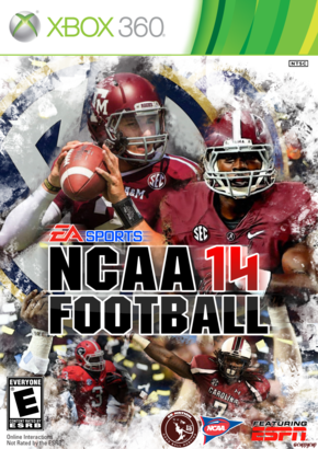 Ncaa_football_14_template_sec