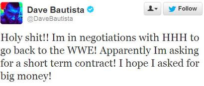 Batista_tweet