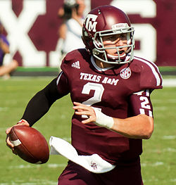 250px-johnny_manziel_in_kyle_field