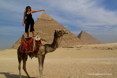 Nicole-camel-pyramids