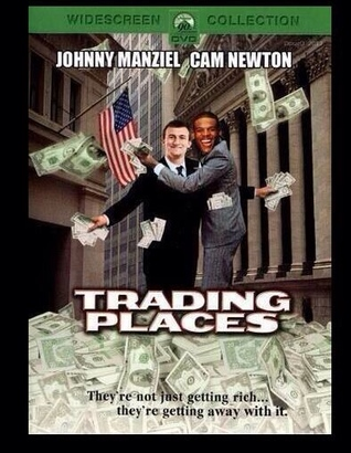 Trading_places