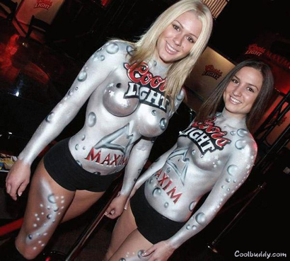 Coors_light_girls