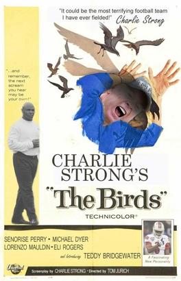 Thebirdsfinal_zps0bae2a95