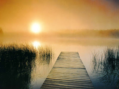 Morning_on_river