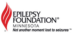 Epilepsy_foundation_minnesota