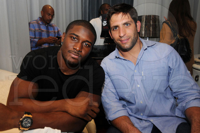 2405951-reggie-bush-_-anthony-fasano