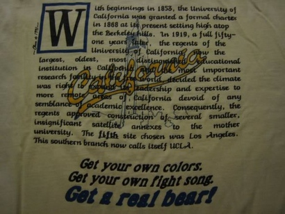 Ucla_shirt_back