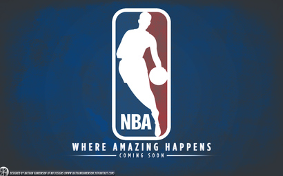 Nba-2013-coming-soon-1920x1200-basketwallpapers