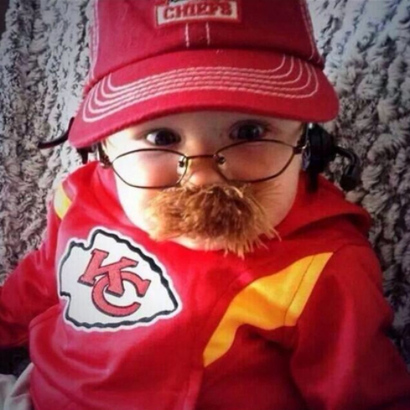 Baby_andy_reid_costume_picture