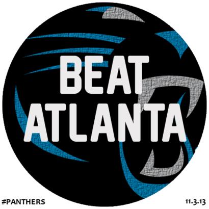 Beat_atlanta_v2