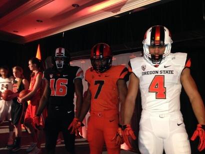 Oregon-state-beavers-new-logo-nike-uniforms-2013
