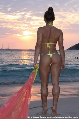 Alex-albu-bikini