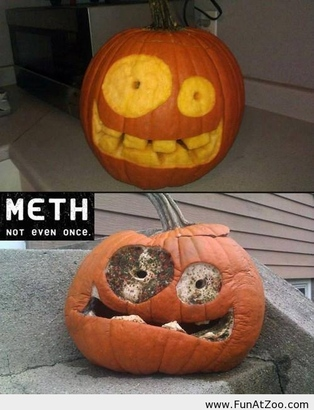 Meth-funny-pumpkin
