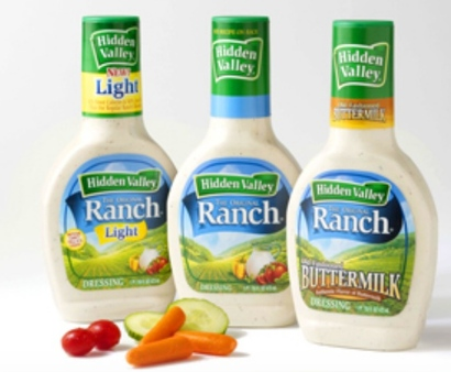 Hidden-valley-ranch-dressing