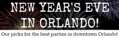Nyeorlando-website-header1