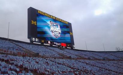 Wc-scoreboard