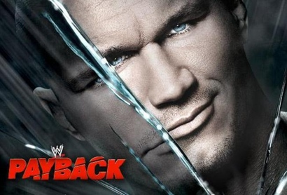 20130517_wwe_payback_crop_650x440