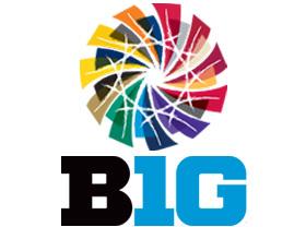 Big_ten_basketball_logo