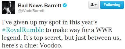 Barrett_tweet