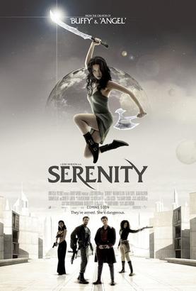 Serenity__2005__advance_2
