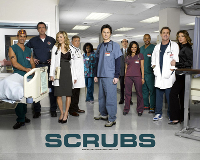 Tv_scrubs11